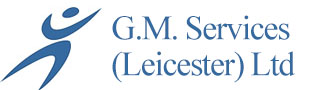 G.M. Services (Leicester) Ltd